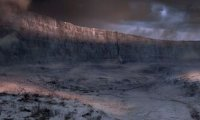 The Wall of the Night's Watch